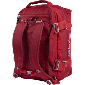 Berghaus Expedition Mule 40 matkakassi , punainen